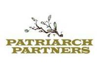 Patriarch Partners